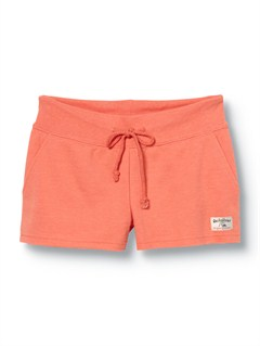 PKABarrier Reversible Boardshorts by Quiksilver - FRT1