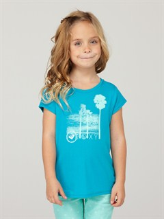 CABBaby Ocean Love Tank by Roxy - FRT1