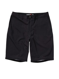 KVJ6Boys 8- 6 Kelly Boardshorts by Quiksilver - FRT1