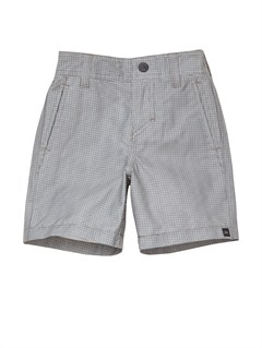 SGR6Boys 2-7 Detroit Shorts by Quiksilver - FRT1