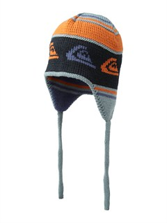 SLK0Timber Beanie by Quiksilver - FRT1