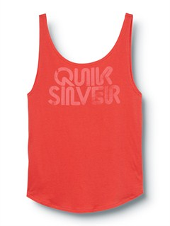 CRADusk To Dawn Tank by Quiksilver - FRT1