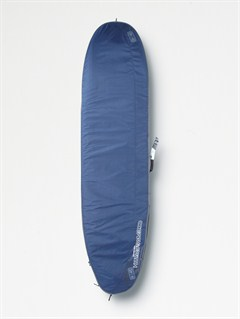 "NVYDa Kine  0' 6"" SUP Board Bag by Roxy - FRT1"