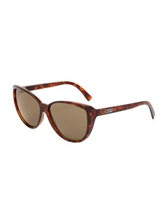261Satisfaction Sunglasses by Roxy - FRT1
