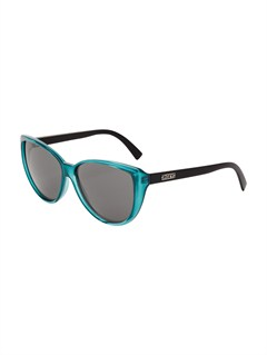 E14Satisfaction Sunglasses by Roxy - FRT1