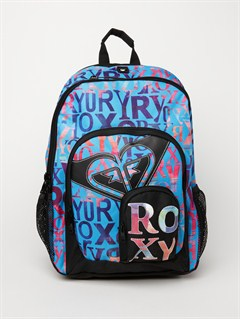 BJC0Adventure Roller Backpack by Roxy - FRT1