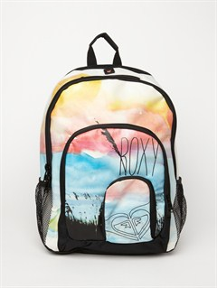 SEZ0Shadow View Backpack by Roxy - FRT1