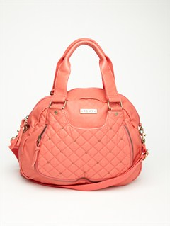 MJJ0Abroad Bag by Roxy - FRT1