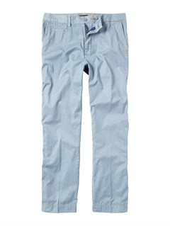 BLUUnion Pants  32  Inseam by Quiksilver - FRT1