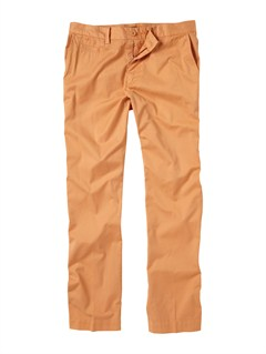 ORGUnion Pants  32  Inseam by Quiksilver - FRT1