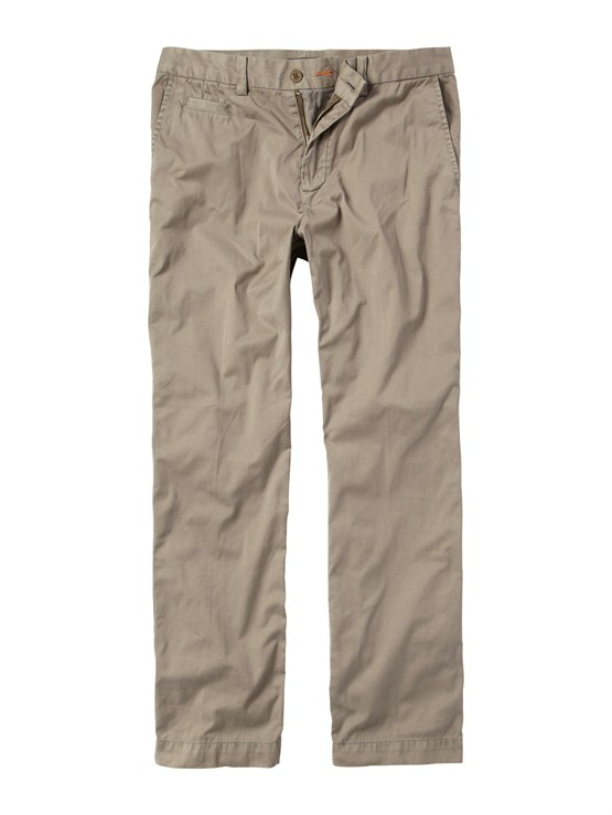 RPEUnion Pants  32  Inseam by Quiksilver - FRT1