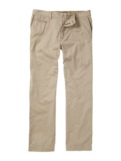 SSTUnion Pants  32  Inseam by Quiksilver - FRT1