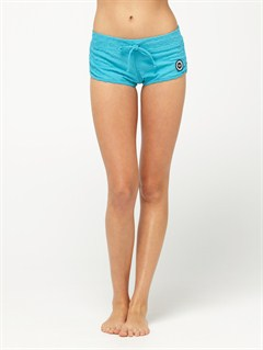 CABBoho Babe Boardshort by Roxy - FRT1