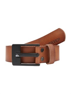 RUC 0th Street Belt by Quiksilver - FRT1