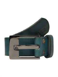 STYBadge Belt by Quiksilver - FRT1
