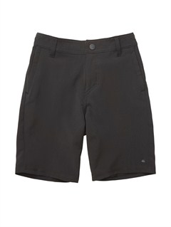 KVJ0Boys 2-7 Avalon Shorts by Quiksilver - FRT1