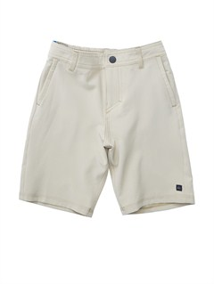 TKA0Boys 2-7 Batter Volley Boardshorts by Quiksilver - FRT1