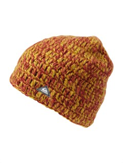 YKN0Timber Beanie by Quiksilver - FRT1