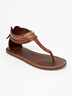 LBRParfait Sandal by Roxy - FRT1