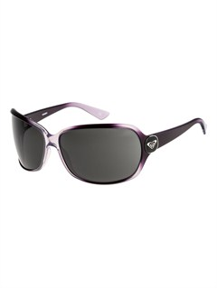 887Tonik Sunglasses by Roxy - FRT1