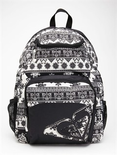 TANDrifter 2 Rucksack by Roxy - FRT1