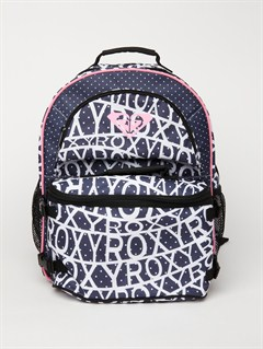 BTN0Adventure Roller Backpack by Roxy - FRT1