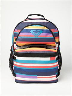 NJZ0Camper Backpack by Roxy - FRT1