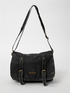KVJ0Abroad Bag by Roxy - FRT1