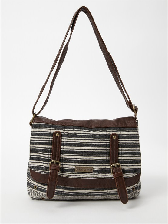 RSQ0MYSTIC BEACH BAG by Roxy - FRT1