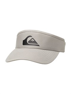 HAZPlease Hold Trucker Hat by Quiksilver - FRT1