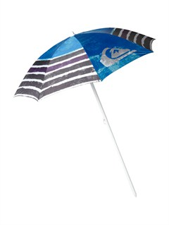 BLKShadeball Beach Umbrella by Quiksilver - FRT1