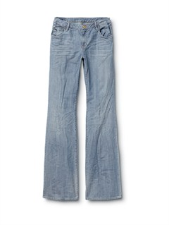 MITQSW LightHouse Highs Jeans by Quiksilver - FRT1