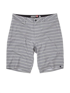 KPC3Disruption Chino 2   Shorts by Quiksilver - FRT1