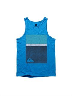 BQC0Choice Tank by Quiksilver - FRT1