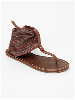BNCParfait Sandal by Roxy - FRT1