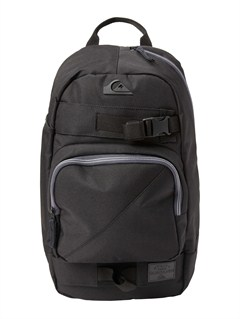 KVK0Nitrided  6L Backpack by Quiksilver - FRT1