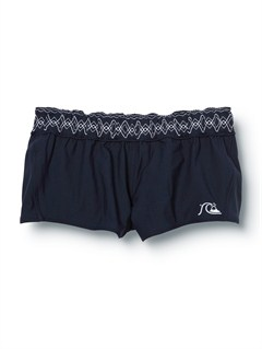 BLYBarrier Reversible Boardshorts by Quiksilver - FRT1