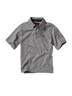 ASHBoys 2-7 Grab Bag Polo Shirt by Quiksilver - FRT1