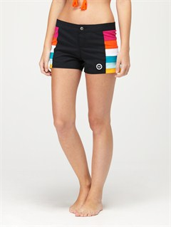 BLKCalm Sunset Boardshorts by Roxy - FRT1