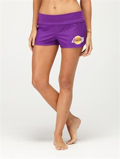 LPPBrazilian Chic Shorts by Roxy - FRT1