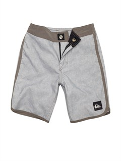 SGR6Boys 2-7 Distortion Slim Pant by Quiksilver - FRT1