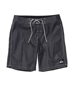 KVJ0New Wave 20  Boardshorts by Quiksilver - FRT1