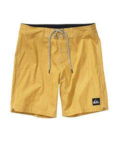 YLD0New Wave 20  Boardshorts by Quiksilver - FRT1