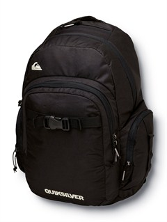BLKAlpha Backpack by Quiksilver - FRT1