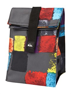 ASHSyncro Backpack by Quiksilver - FRT1