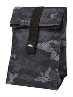BGYBackwash Backpack by Quiksilver - FRT1