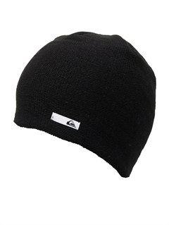 KVJ0Please Hold Trucker Hat by Quiksilver - FRT1
