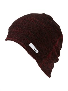 RSS0Nose Dive Beanie by Quiksilver - FRT1