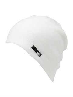 WBB0Abandon Hat by Quiksilver - FRT1