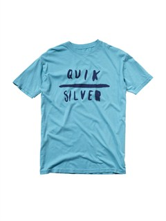 BLP0Dead N Gone T-Shirt by Quiksilver - FRT1